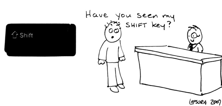 shift-key.jpg