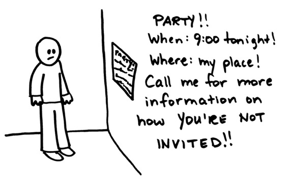 http://www.lapsura.com/drawings/archives/images/youre-not-invited.jpg